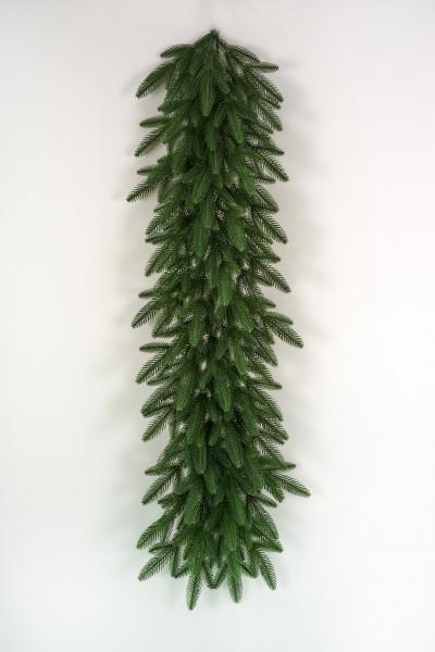Гирлянда хвойная литая Романовская 150х35 см (ГРМ 35) купить с доставкой
